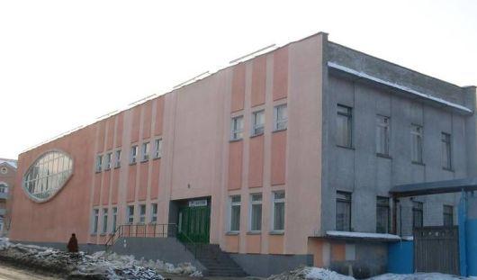 Что будет на месте бани № 2 в Ижевске?