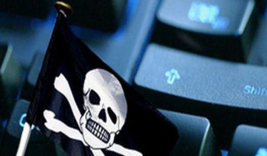 В России пиратские сайты начнут попадать под «вечную блокировку»