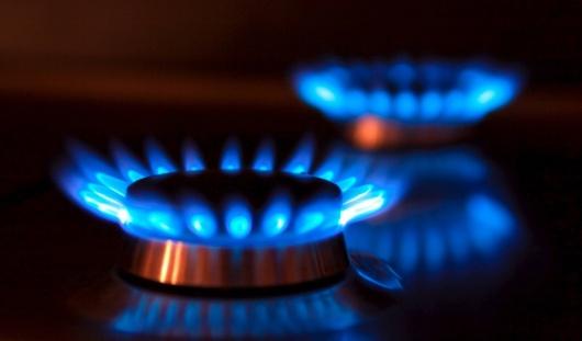 Житель микрорайона Радужный в Ижевске рассказал о скачке давления газа в доме