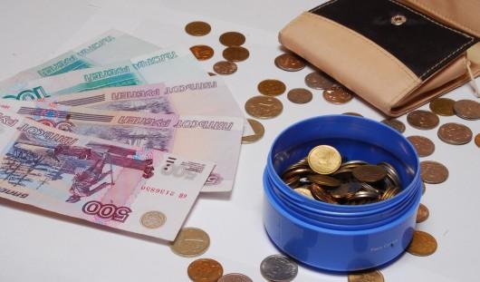 Пособие по безработице в 2015 году в России не вырастет