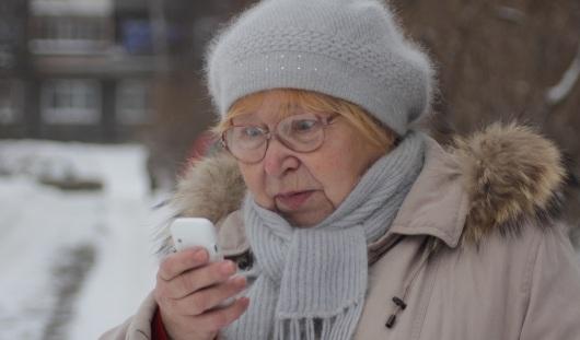 В Ижевске активизировались телефонные мошенники