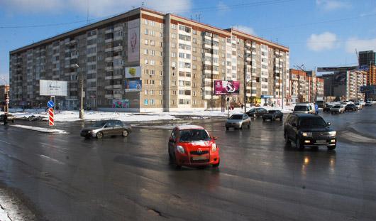 Авария с такси и приговоры пьяным водителям: чем Ижевску запомнилась неделя