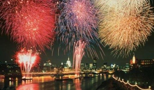 В России количество праздничных дней может уменьшиться