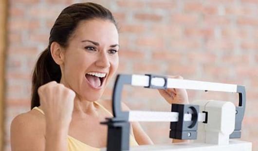 Три эффективные экспресс-диеты для ижевчанок