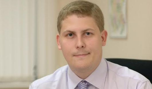 Назначен новый руководитель исполкома отделения «Единой России» в Удмуртии