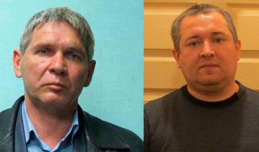 Трое ижевчан похитили у коммерсанта 6,5 млн рублей