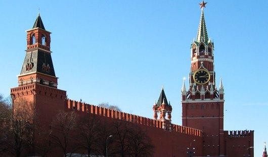 7 декабря состоится торжественное открытие Года Удмуртии в Москве