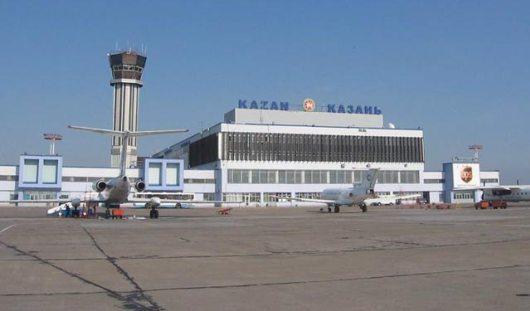 Жители Удмуртии, трое суток ожидавшие вылета из Казани во Вьетнам, улетели