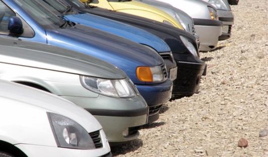 У пьяных водителей в России предложено задерживать авто до уплаты залога в 50 тысяч рублей