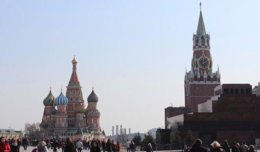 7 декабря в Москве проходит открытие Года Удмуртии