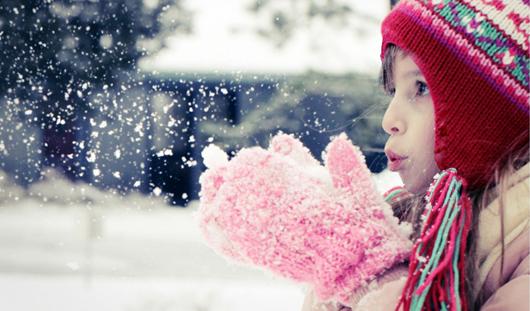 Последний Хоббит, ИжтрейдингФест, премьера детского спектакля: отдых в Ижевске 8-12 декабря