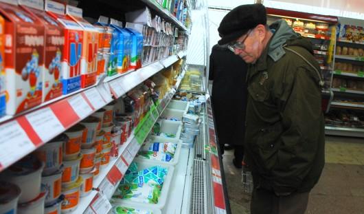 Россиянам могут начать выдавать компенсации за завышенные цены