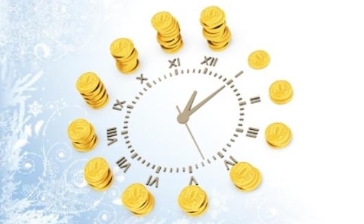 Три простых решения для эффективного управления бизнесом в канун Нового года