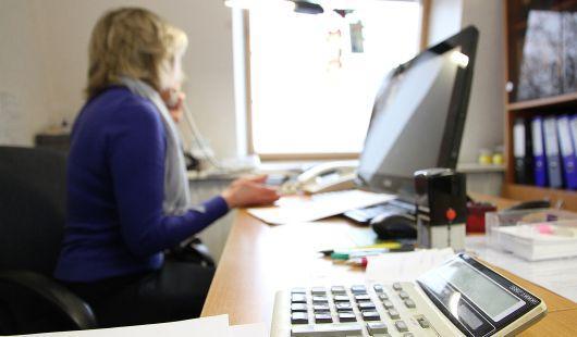 59% молодых специалистов Удмуртии предпочтут большую зарплату, чем высокую должность