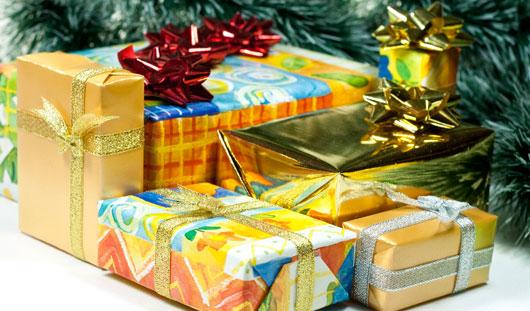 Как ижевчанам сделать подарок своими руками?