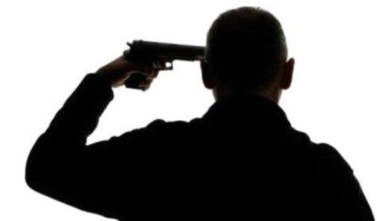 84-летний ижевчанин выстрелил себе в голову из самодельного устройства