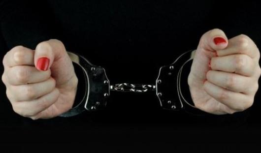 45-летняя ижевчанка организовала бордель в одной из бань города