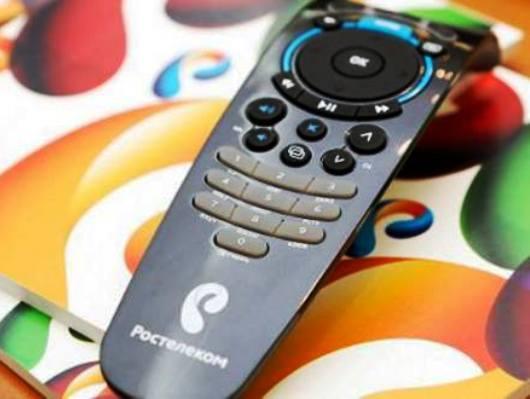 Услуга Интерактивное ТВ от «Ростелекома» набирает популярность в Удмуртии