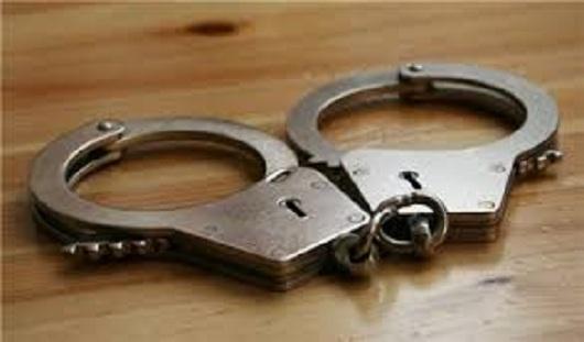 18-летняя жительница Удмуртии спустя 9 лет обвиняет своего отчима в домогательствах