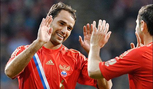 Директор ФК «Зенит-Ижевск»: «Роман Широков - хороший игрок, но мы ставим на молодежь»