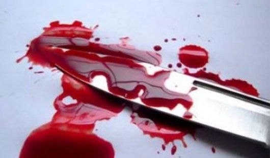 В Удмуртии мужчина убил подругу из-за мобильного телефона