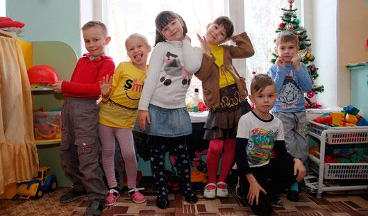 Детская неожиданность: в каком костюме вы пойдете на новогодний утренник?