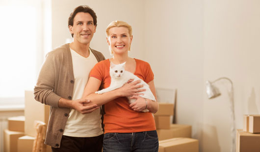 До 31 декабря в Сбербанке действуют специальные предложения по ипотеке