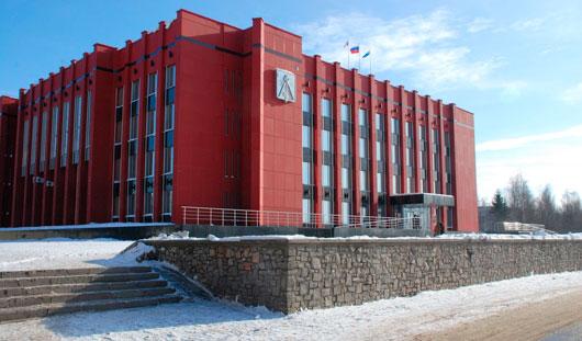 Городская дума приняла бюджет Ижевска на 2015 год