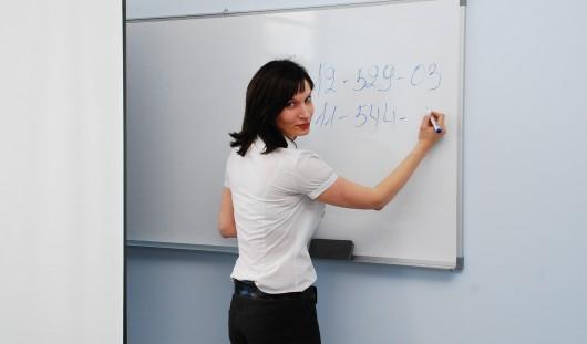 С 2015 года в Удмуртии молодым учителям будут доплачивать
