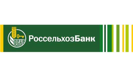 А истина остается той же: копейка рубль бережет!