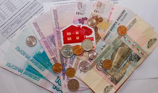 По итогам 2014 года в Удмуртии объем ипотечного кредитования вырос на 23%