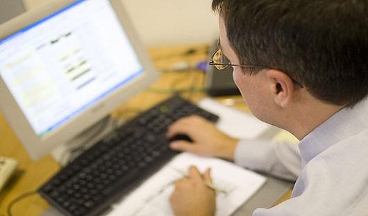Калифорнийские ученые сообщают, что общение через соцсети влияет на работу мозга