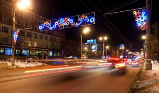 Предновогодняя суета и лже-минирование вокзала: о чем утром говорят в Ижевске