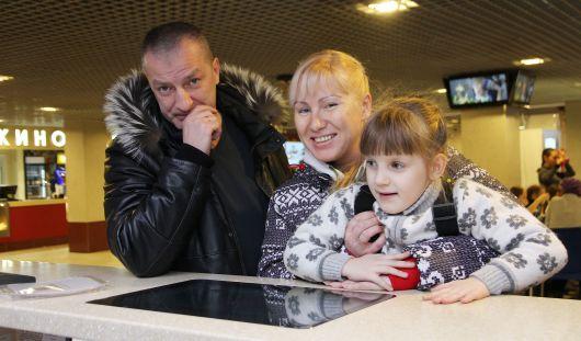 29% ижевчан считает, что новогодние каникулы - это шанс провести время с семьей