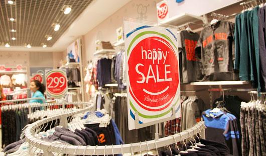 Распродажи по-ижевски: когда лучше всего покупать товары и подлежат ли они возврату