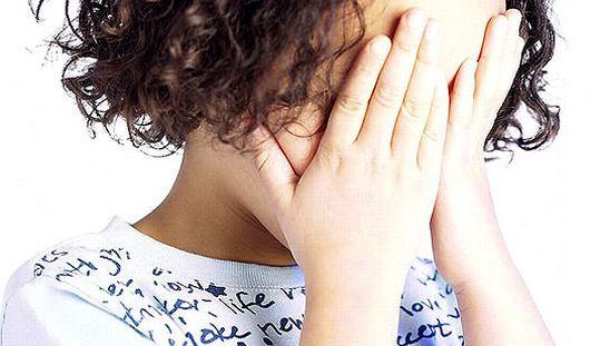 Житель Удмуртии надругался над 8-летней девочкой