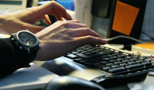 Ижевскому подростку за пост в социальной сети грозит до 4 лет лишения свободы