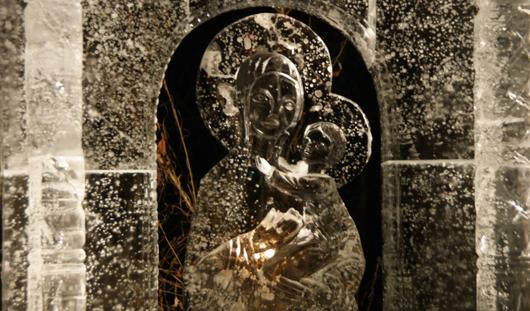 С 23 по 25 января в Ижевске пройдет крещенский фестиваль документального кино