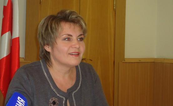 В Ижевске создадут Приволжский ресурсный центр по вопросам национальной политики
