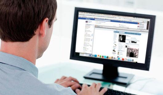 Удмуртия стала 31-ой в рейтинге индекса «любви и ненависти» в Интернете