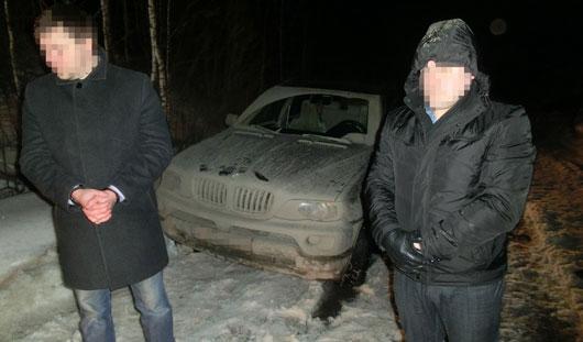 Бывший сотрудник Администрации Ижевска и преподаватель вуза за продажу наркотиков на двоих получили 26 лет