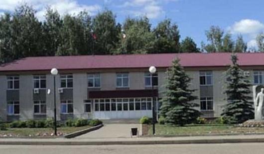 В Удмуртии назначили главу администрации Алнашского района