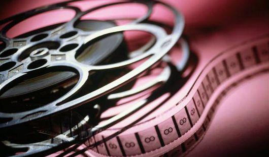 В Ижевске пройдет фестиваль винтажного и современного кино