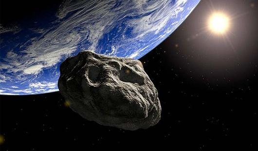 Ребенок «в подарок» и визит астероида: о чем говорят в Ижевске этим утром