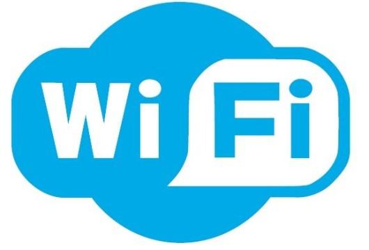 «Ростелеком» в Удмуртии организует зоны Wi-Fi в отделениях «Сбербанка»