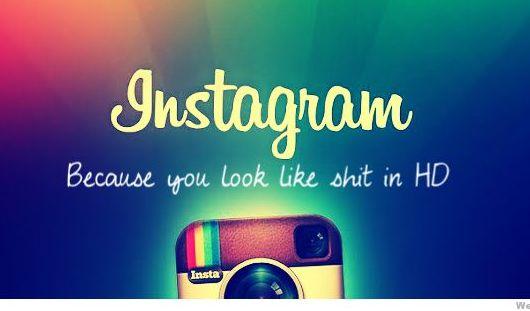 Социальные сети Facebook и Instagram возобновили работу