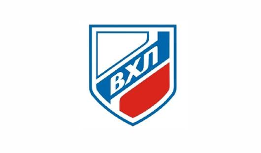 Нападающий «Ижстали» Тимур Шингареев попал в список лучших хоккеистов недели ВХЛ
