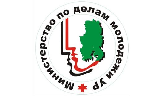 Молодежный парламент Удмуртии вошел в десятку лучших в России