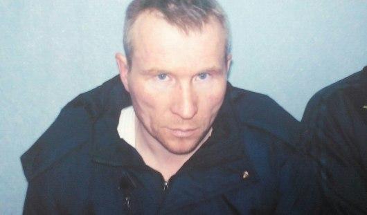 Следователи Ижевска разыскивают пострадавших от насильника