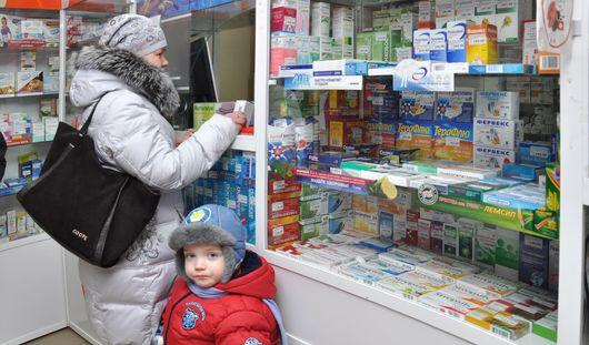 Изменения февраля и рост цен на лекарство: о чем этим утром говорят в Ижевске